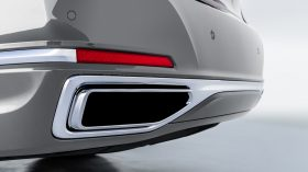 BMW Serie 7 2019 Paisaje 08