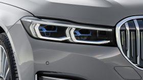 BMW Serie 7 2019 Paisaje 09