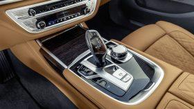 BMW Serie 7 2019 Paisaje 12