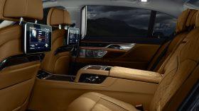 BMW Serie 7 2019 Paisaje 19
