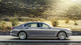 BMW Serie 7 2019 Paisaje 22