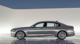 BMW Serie 7 2019 Paisaje 25