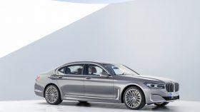 BMW Serie 7 2019 Paisaje 27