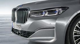 BMW Serie 7 2019 Paisaje 35