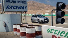 BMW X3 M 2019 13