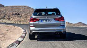 BMW X3 M 2019 18