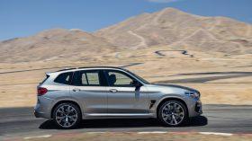 BMW X3 M 2019 20