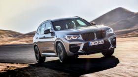 BMW X3 M 2019 31