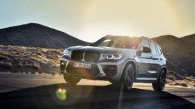 BMW X3 M 2019 33