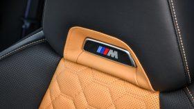 BMW X3 M 2019 45