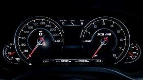 BMW X3 M 2019 49