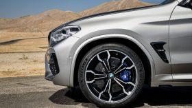 BMW X3 M 2019 50