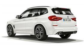 BMW X3 M 2019 56