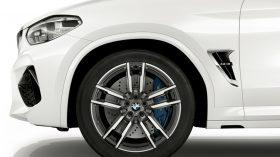 BMW X3 M 2019 60