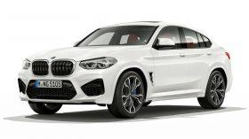 BMW X3 M 2019 61