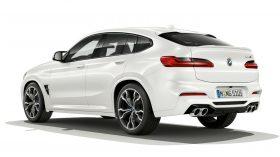 BMW X3 M 2019 62