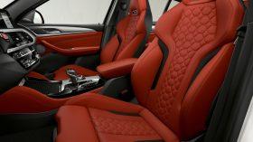 BMW X3 M 2019 64
