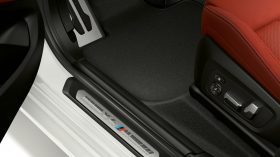 BMW X3 M 2019 65