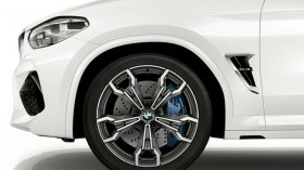 BMW X3 M 2019 66
