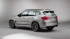 BMW X3 M 2019 71