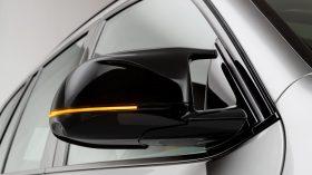BMW X3 M 2019 74