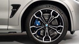BMW X3 M 2019 75