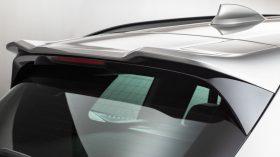 BMW X3 M 2019 76