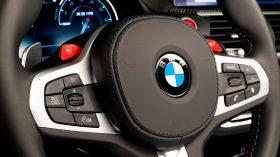 BMW X3 M 2019 85