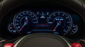 BMW X3 M 2019 87