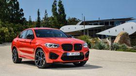 BMW X4 M 2019 1