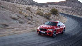 BMW X4 M 2019 11