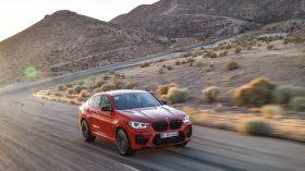 BMW X4 M 2019 12