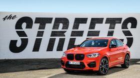 BMW X4 M 2019 15