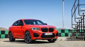 BMW X4 M 2019 16