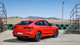 BMW X4 M 2019 17