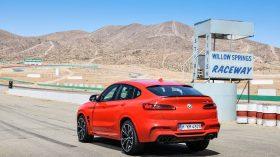 BMW X4 M 2019 19