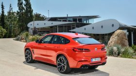 BMW X4 M 2019 2