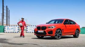 BMW X4 M 2019 22