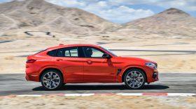 BMW X4 M 2019 25