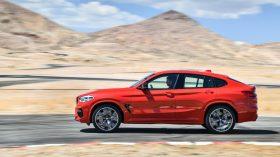 BMW X4 M 2019 26