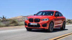 BMW X4 M 2019 27