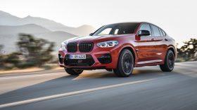 BMW X4 M 2019 29