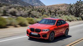BMW X4 M 2019 30