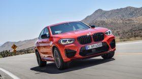 BMW X4 M 2019 31