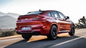 BMW X4 M 2019 33