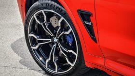 BMW X4 M 2019 36