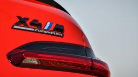 BMW X4 M 2019 37