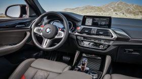 BMW X4 M 2019 39