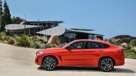 BMW X4 M 2019 4