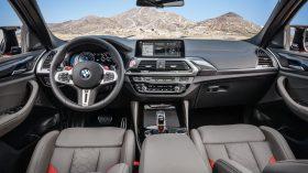 BMW X4 M 2019 40